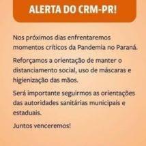 CRM-PR
