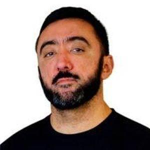 Foto de perfil de André Pugliesi