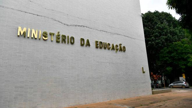 Bolsonaro escolherá o quarto ministro da Educação de sua gestão