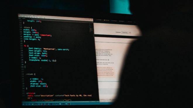 Expert em dados dá dicas para manter a segurança dos nossos dados na internet.