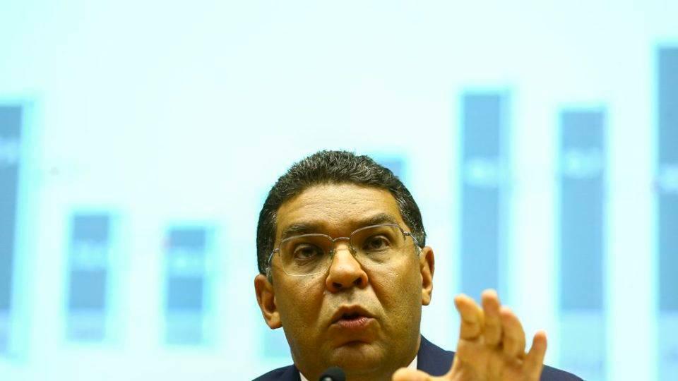Mansueto: Pela 1ª vez, governo está fazendo esforço para construir base política