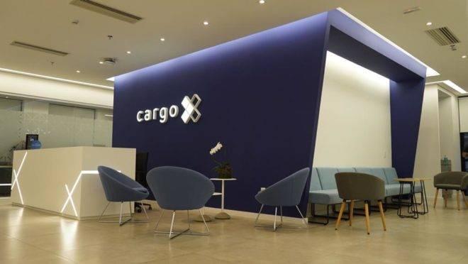 Cargo X recebe investimento de R$ 15 milhões da Pattac
