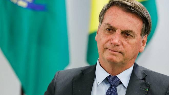 TSE rejeita arquivamento de ações que pedem cassação de Bolsonaro – Gazeta do Povo