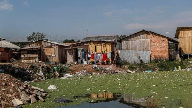 Novo marco do saneamento será votado no Congresso