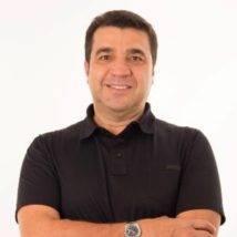 Foto de perfil de Nova Economia com João Kepler