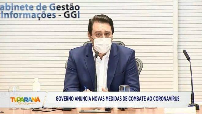 Ratinho Junior