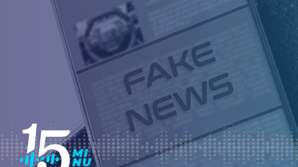 Lei das fake news: combate às notícias falsas ou censura?