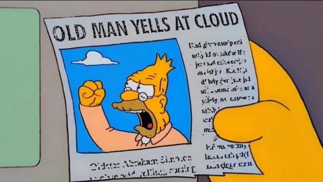 Depois de esbravejar para as nuvens, me ponho a tentar entender a lógica supostamente virtuosa por trás de medidas estúpidas contra o coronavírus.