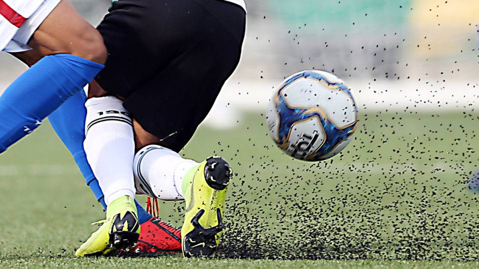 Maratonas: o calendário de Athletico, Coritiba e Paraná na volta do futebol