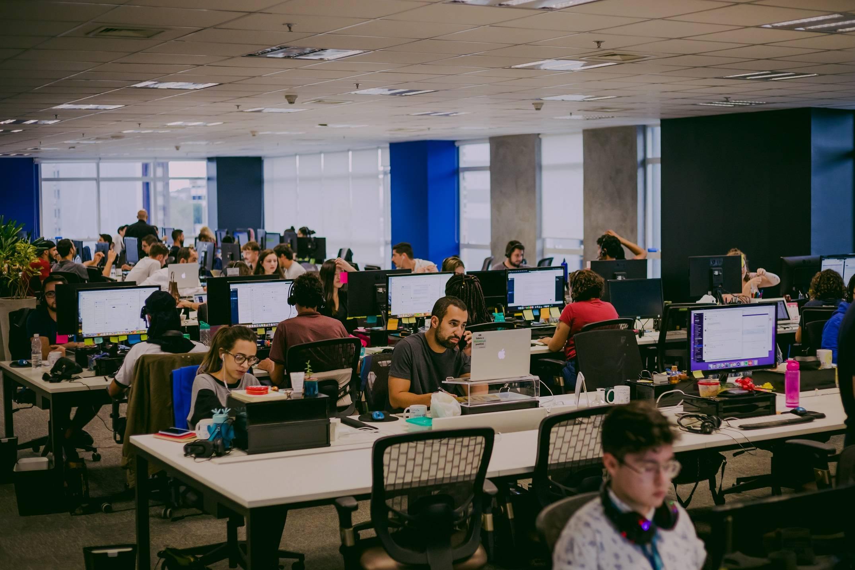 Desde que foi criada, em 2014, a Juno aumentou seu portfólio, mudou de nome e marca, encontrou novas formas de captar clientes e segue inovando.
