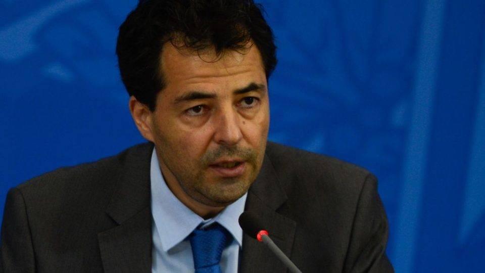 """Próximos """"18 meses de reforma"""" vão entrar para a história, diz secretário de Política Econômica"""