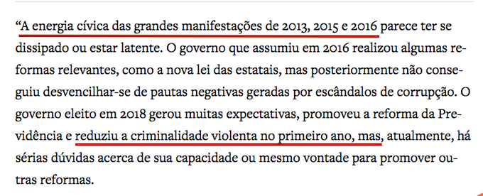https://media.gazetadopovo.com.br/2020/07/03105610/Eb_9D5_XQAEH6Qb.png
