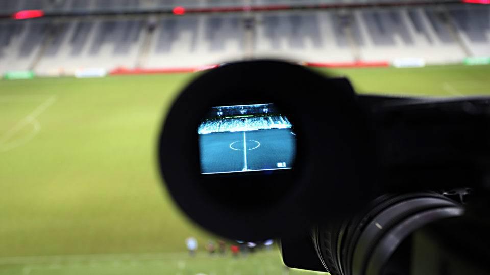Após o Flamengo, Athletico é outro que pretende enfrentar Globo por direitos de TV