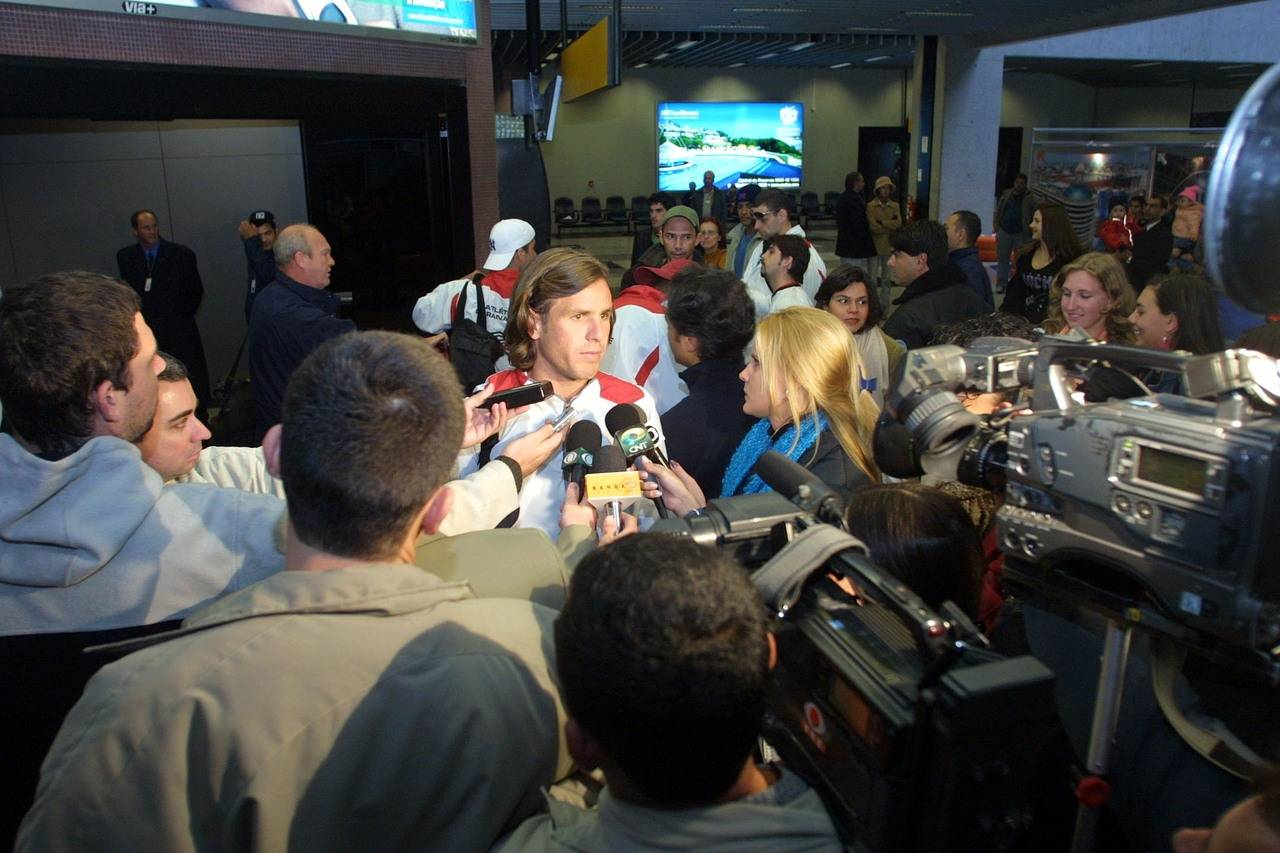 Foto: Hedeson Alves/Arquivo Gazeta do Povo