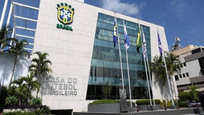 Palmeiras x Flamengo: partida suspensa pela Justiça
