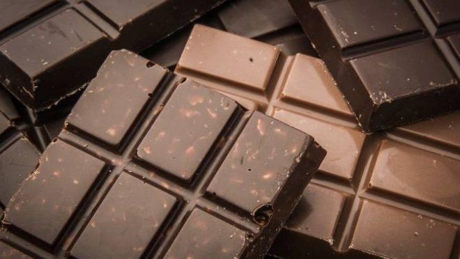 O que é o chocolate amargo: descubra todos os detalhes