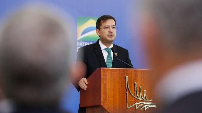 Oposição e procurador do TCU veem uso político em ação da AGU – Gazeta do Povo