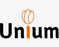 Logo Unium