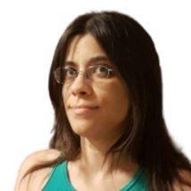 Foto de perfil de Bruna Frascolla