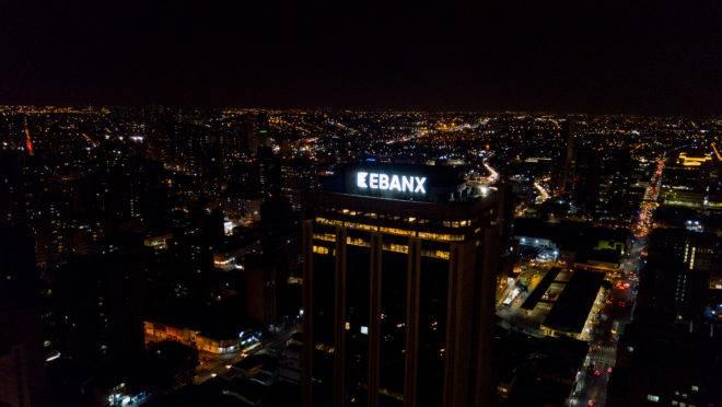 """Livro """"Da Ideia ao Bilhão"""" conta os bastidores de dez unicórnios brasileiros — incluindo o episódio em que o Alibaba tentou comprar o Ebanx em 2015."""