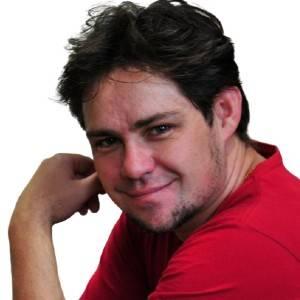 Tiago Cordeiro