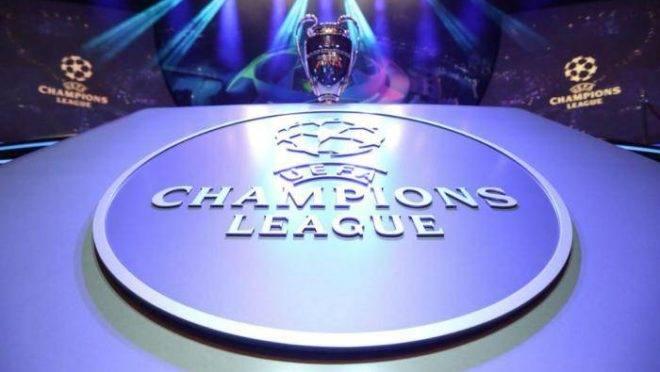 Sorteio das quartas da Liga dos Campeões será nessa sexta. Veja como acompanhar