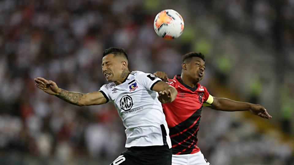 Conmebol indica volta da Libertadores em setembro; veja os jogos do Athletico