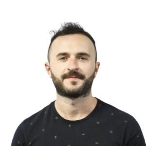 Foto de perfil de Diogo Souza
