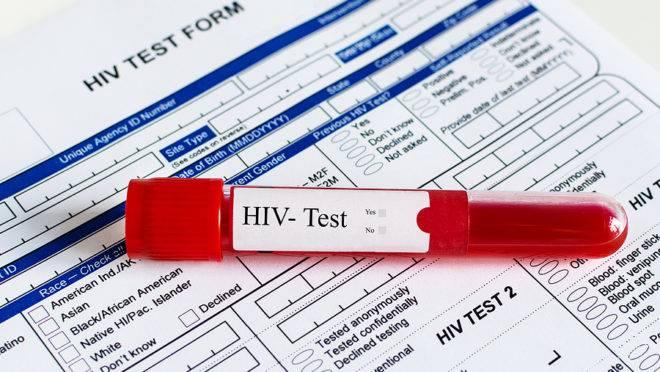 Homens que fazem sexo com homens têm mais chance de contrair HIV – Gazeta do Povo