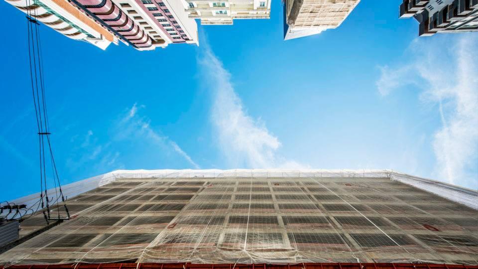 HAUS e Brain Inteligência Estratégica firmam parceria com foco no mercado imobiliário