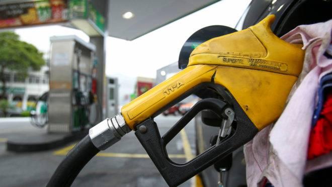Novos padrões farão octanagem da gasolina comum ser semelhante à que é registrada, hoje, na gasolina Premium.