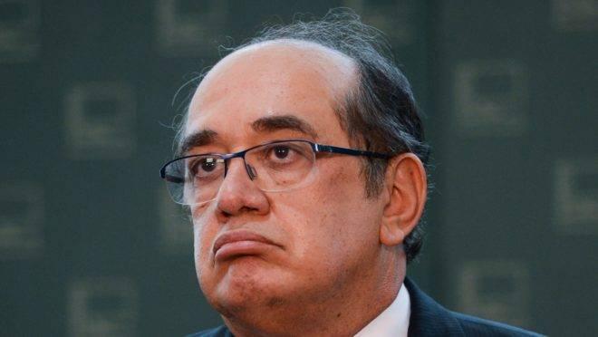Gilmar vai ouvir STJ e TJRJ antes de decidir habeas corpus de Queiroz