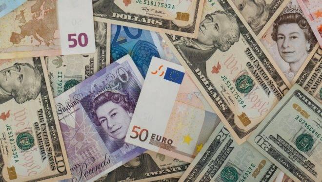 Grupo de milionários pediu para que suas fortunas sejam taxadas permanentemente para apoiar governos após crise da Covid-19