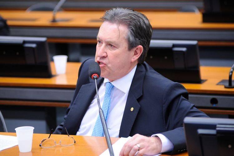 Luciano Ducci