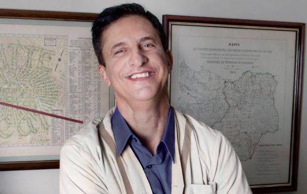 Renato Mocelin