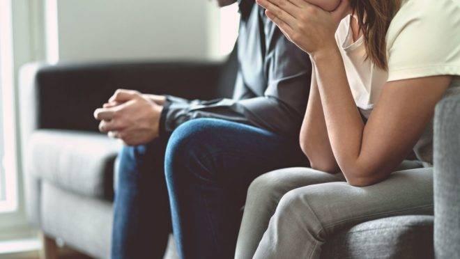 O que fazer quando um dos cônjuges não quer filhos