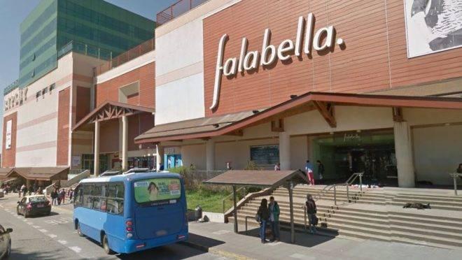 Rede chilena denuncia funcionários por fraude com cartões de Bolsonaro – Gazeta do Povo