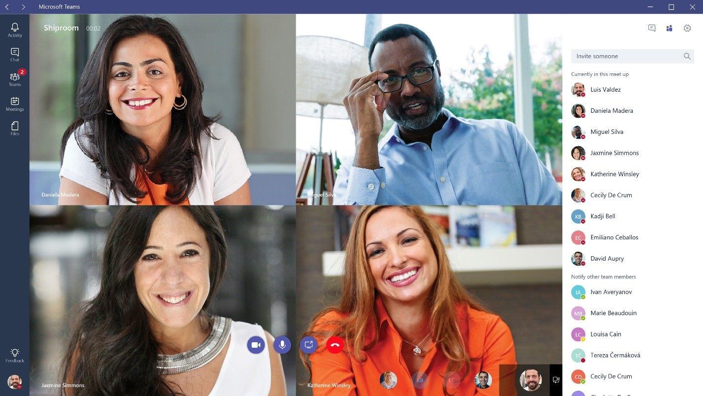 Foto: Divulgação/Microsoft
