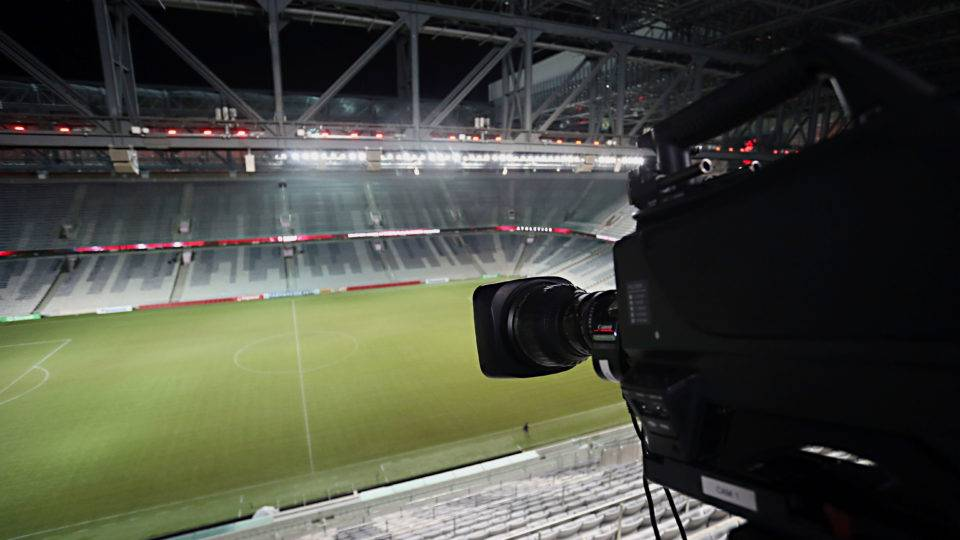 Se clubes querem apoio à MP dos direitos de TV, é melhor jogar limpo com torcedores