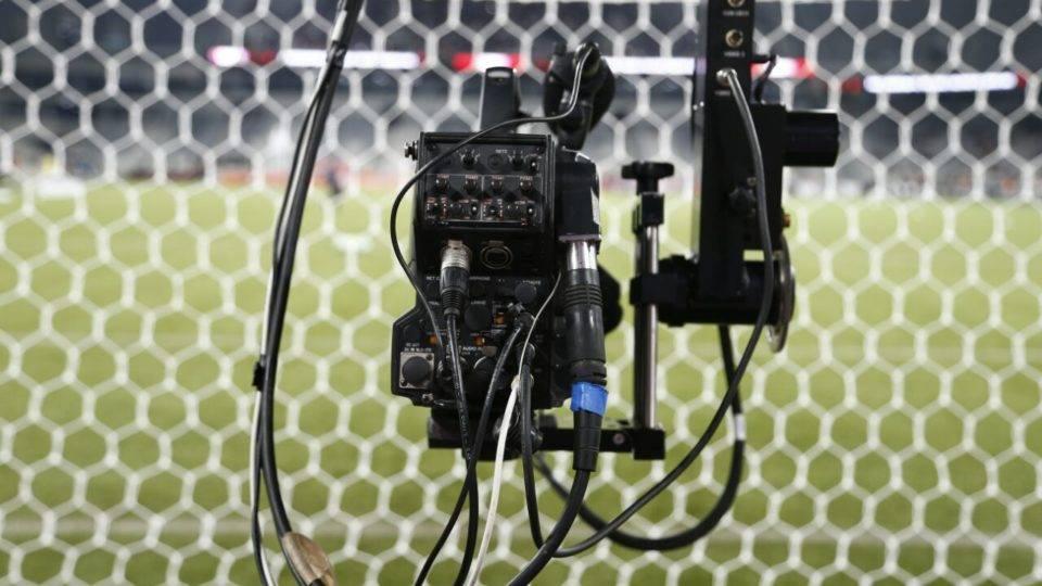 Turner usa MP 984 no Brasileirão e abre guerra com Globo; veja jogos programados para transmissão