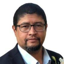 Foto de perfil de Guilherme de Carvalho