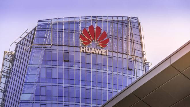 Chinesa Huawei avançou 42 posições na lista entre 2019 e 2020, e é o expoente da ascensão chinesa na inovação.