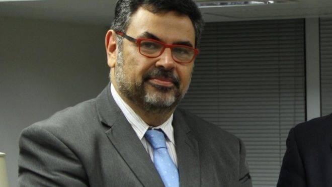 Roberto Levianu, promotor do MP-SP e presidente do Instituto Não Aceito Corrupção, fala sobre cerco da PGR à Lava Jato.