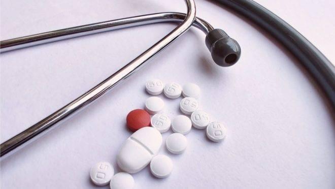 Pesquisa avaliou uso da substância em pacientes leves e moderados da Covid-19 e resultados não são positivos ao medicamento