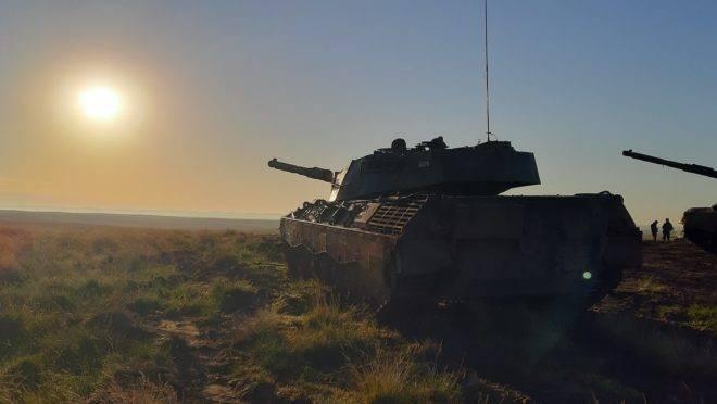Quais são as ameaças externas ao Brasil na visão das Forças Armadas