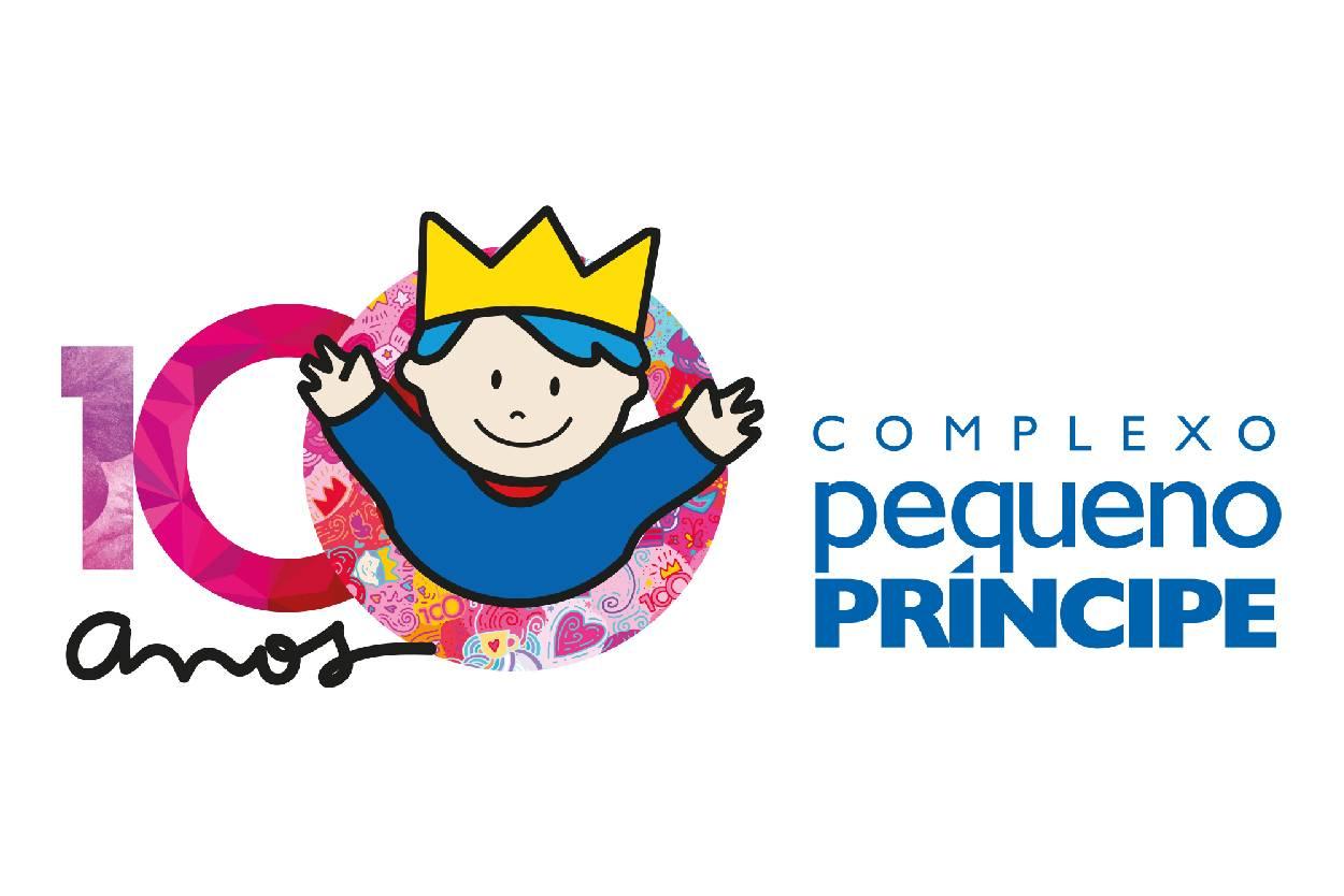 Complexo Pequeno Príncipe