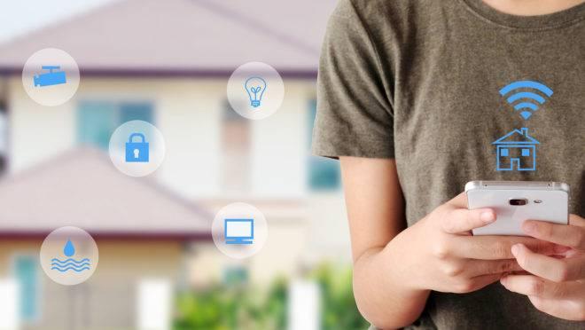 Intersept oferece assistência patrimonial como um plus para quem tem monitoramento eletrônico
