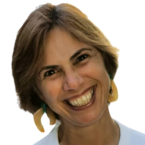 Valéria Vicenti