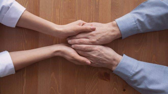 Resultados de uma pesquisa podem abrir caminho para um exame de sangue para diagnóstico precoce de doença de Alzheimer no futuro