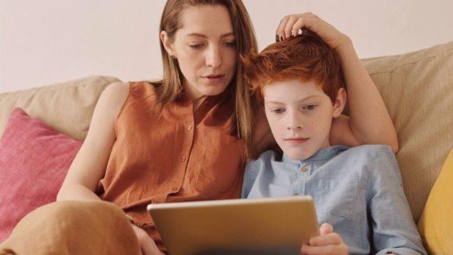 Recentemente a gência reguladora de alimentos e remédios dos Estados Unidos (FDA) autorizou a divulgação e venda de um jogo de videogame destinado a crianças TDAH